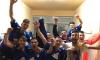 Gazz. del Sud: juniores, tutto pronto per i quarti