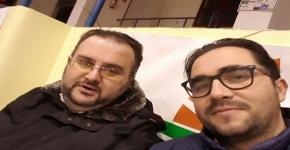 Futsal Polistena, Cicciù: serie B subito, poi..