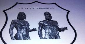 Anche Lo Giudice firma per il Città di Reggio