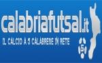 #Futsalmercato, tutti i movimenti 'day by day'