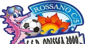 Inizia con il derby il campionato under 19 dell'Odissea