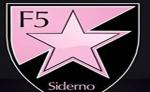 FF Siderno, altre due conferme per mister Sansotta