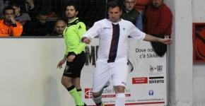 Salvatore Marchio neo coach juniores del Vibo C5
