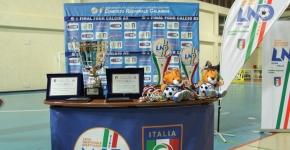 Coppa Italia, i team di C1 cercano l'en plein