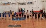 Juniores, Cataforio corsaro in Sicilia: 3-1 alla Gear Sport P.zza Armerina