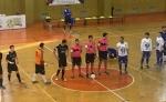 Farmacia Centrale Paola stravince il derby con Cataforio