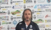 Il Real Rogit conferma mister Cruceli alla guida dell'U19