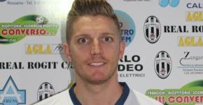 Futsalmercato, 3^ puntata: trattative e rumors by Calabria Futsal