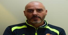 Enotria Five Soccer, si dimette Enzo Fabiano. Torna Andrea Lombardo
