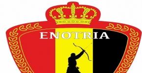Enotria Five Soccer: 'PalaGallo aperto per la gara col Foligno? Usato solo buon senso'