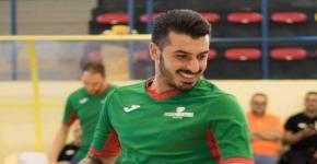 Futsal Polistena, spedizione rossoverde agli Europei di Minifootball
