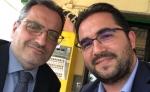 Città di Cosenza vs Futsal Polistena: tutto chiarito!