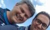 Ufficializzata la partnership tra il Futsal Polistena e l'Aspi Padre Monti Polistena