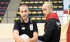 Futsal Polistena, fiducia a Morabito per la panchina dell'U19