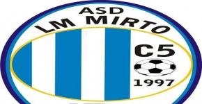 LM Mirto, Salvino: ''Era rigore su Antonio Savoia'