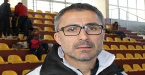Pino Molluso nuovo tecnico del Futsal Polistena