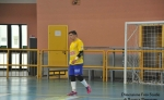Il Futsal Senise ingaggia Davide Vangieri