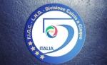 Coppa Italia serie A, A2, B masc. e A femm.: regolamento e accoppiamenti