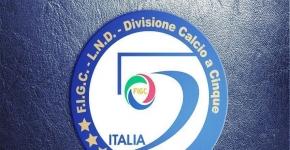 U19, calabresi nel girone R insieme a Or.Sa. Aliano e Bernalda
