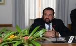 Martedì 25 presentazione dei calendari col presidente Montemurro