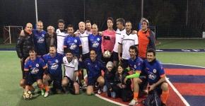 -Sport e Solidarietà- A Crotone parte la 17^ edizione del Torneo di Futsal etico-sociale
