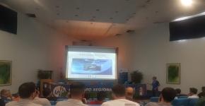 Grande successo per il Futsal Lab a Catanzaro