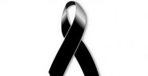 Lutto per il presidente Montemurro
