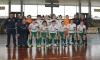 Royal Team Lamezia, che succede? Palermo s'impone al PalaSparti