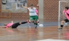 La Royal si gioca l'accesso alla Final Four di Coppa contro il Martina Franca