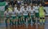 La Royal Team Lamezia riparte per la terza serie A