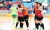 Tre punti importanti per il cammino dello Sporting Lokrians