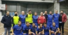 Girone C - 2017/18 - 14^ giornata