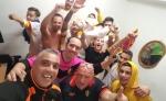 L'Enotria Five Soccer risorge e batte la capolista Polistena C5