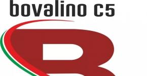 La replica del Bovalino al comunicato dell'Enotria Five Soccer