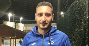 Sensation, Angelo Milano è il nuovo allenatore