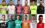 C2/A - Top 12 - 2018/2019 - 18^ giornata