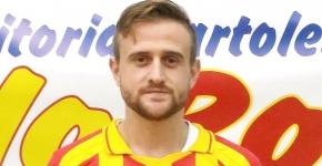 Futsal Fortuna, botto finale: Marco La Salvia!