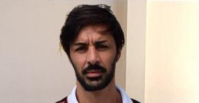 FF Siderno, per Errigo nuovo doppio ruolo di preparatore atletico e allenatore in seconda