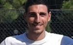FF Siderno, un altro rinforzo arriva dal calcio a 11