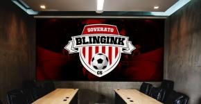 E' nata ufficialmente la Blingink Soverato