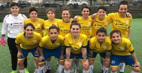 Co.Ros. Futsal, assalto al primato nel big match con la Visioray Catanzaro