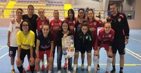 Sangiovanese, Audia: 'Col Taranto servirà cuore e testa'