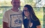 Sangiovannese... e cinque: Alessia Pullano resta in biancorosso