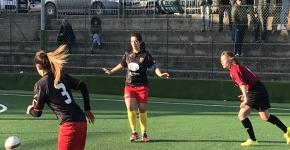 Futsal Catanzaro, intervista a capitan Caiazza