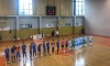 Under 19 nazionale: Cataforio, big match e vetta