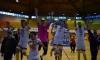 Under 19 regionale: Enotria Five Soccer maiuscola, trionfo al PalaMilone