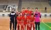 Under 19, un'Enotria Five Soccer ai minimi termini chiude quarta