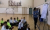La BC5 Academy dà... 'un calcio al bullismo'