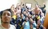 Under 19 regionale: Città di Fiore ed Enotria Five Soccer, a voi la finale