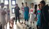 Under 19 nazionale: impresa Real Rogit col Cataforio, bene F. Polistena e Bisignano
